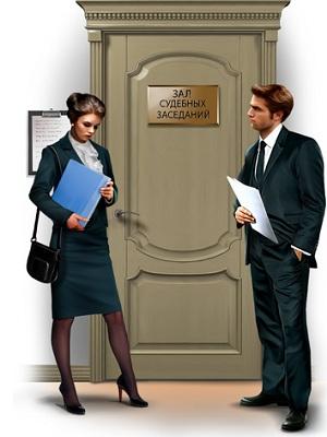 Стоит ли обращаться к юристу если страховая не платит - выплатила мало