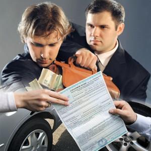 Что делать страховая компания предъявляет вам претензию о возмещении ущерба в порядке суброгации?